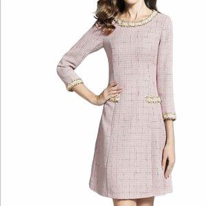 MISSLOOK WOMEN'S DRESS SIZE M